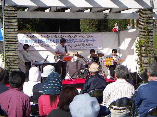 2008_11020030