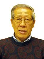今井宣代 先生
